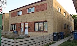 254 St Anne's Road E, Winnipeg, MB, R2M 3A4