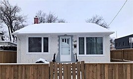 591 Magnus Avenue, Winnipeg, MB, R2W 2C8