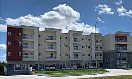413-1730 Leila Avenue, Winnipeg, MB, R2P 1Z1