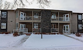 103-700 Regent Avenue, Winnipeg, MB, R2C 1S3