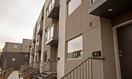 10-1235 Troy Avenue, Winnipeg, MB, R2X 1E4