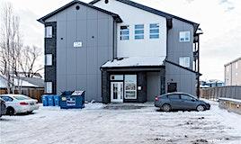 10-226 Grassie Boulevard, Winnipeg, MB, R2G 2L6