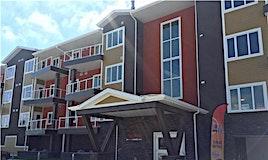 302-902 Headmaster Row Row, Winnipeg, MB, R2G 4K6