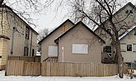 538 Manitoba Avenue, Winnipeg, MB, R2R 0B2