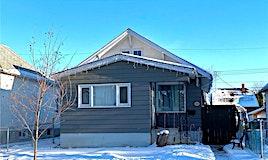405 Seymour Street, Winnipeg, MB, R2X 1W9