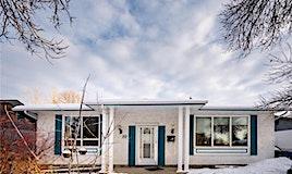 22 Olivewood Crescent, Winnipeg, MB, R2M 4S5