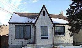 875 Arlington Street, Winnipeg, MB, R3E 2E3