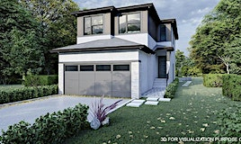 138 David George Drive, Winnipeg, MB, X0X 0X0