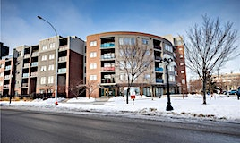 704-340 Waterfront Drive, Winnipeg, MB, R3B 0M3