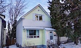 595 Ashburn Street, Winnipeg, MB, R3G 3C4