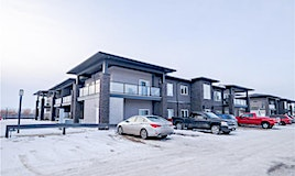 86-1276 Old Pth 59 Highway, Ile Des Chenes, MB, R0A 0T1