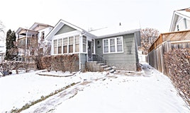 147 Kitson Street, Winnipeg, MB, R2H 0Z3