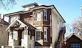 377 Burrows Avenue, Winnipeg, MB, R2W 1Z9