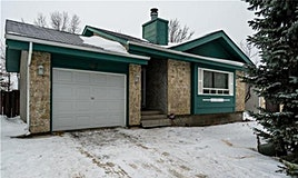 47 Greensboro Bay, Winnipeg, MB, R3T 4K9