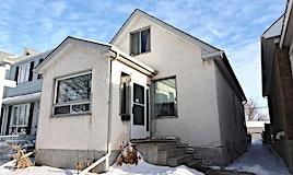 407 Mckenzie Street, Winnipeg, MB, R2W 5B4