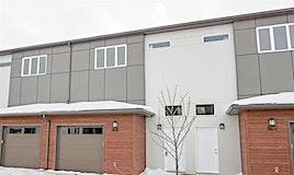 806-1355 Lee Boulevard, Winnipeg, MB, R3T 4X3