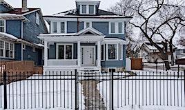 145 Canora Street, Winnipeg, MB, R3G 1T1