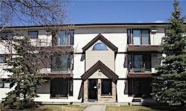 11-55 Bayridge Avenue, Winnipeg, MB, R3T 5B4
