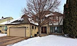 785 Setter Street, Winnipeg, MB, R2Y 2H8