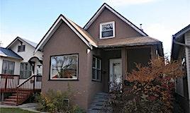 579 Arlington Street, Winnipeg, MB, R3G 1Z6