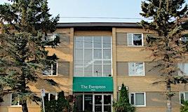 22-1700 Taylor Avenue, Winnipeg, MB, R3N 0Z0