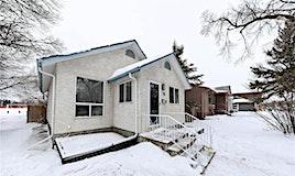 19 St Vital Road, Winnipeg, MB, R2M 1Z2