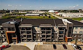 303-1044 Wilkes Avenue, Winnipeg, MB, R3P 2S7
