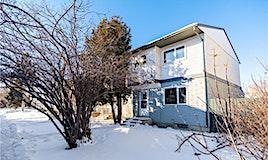 1260 Molson Street E, Winnipeg, MB, R2K 3K4