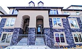 88-1290 Warde Avenue, Winnipeg, MB, R3X 0L4