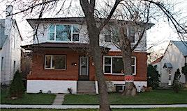 441 Langevin Street, Winnipeg, MB, R2H 2V7