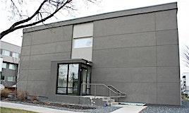 17-1255 Troy Avenue, Winnipeg, MB, R2X 1E4