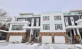3-761 North Drive, Winnipeg, MB, R3T 0A3