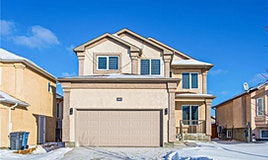 30 Colbourne Drive, Winnipeg, MB, R3Y 0K8