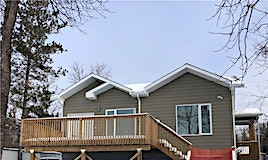 225 West Street, Lakeshore Heights, MB, R0E 0T0