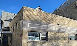 143 Euclid Avenue, Winnipeg, MB, R2W 2X2