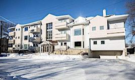 101-223 Masson Street, Winnipeg, MB, R2H 0H5