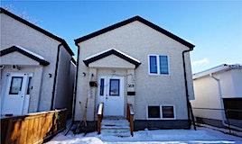 369 Parkview Street, Winnipeg, MB, R3J 1S5