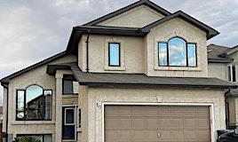 10 Robert Blaikie Place, Winnipeg, MB, R3W 0B5