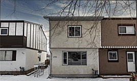 296 Houde Drive, Winnipeg, MB, R3V 1C8
