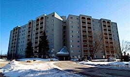 PH14-3030 Pembina Highway, Winnipeg, MB, R3T 4K4