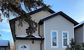 36 Vivian Avenue, Winnipeg, MB, R2M 0E4