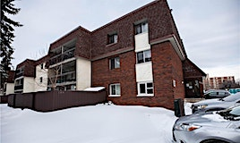309-720 Kenaston Boulevard, Winnipeg, MB, R3N 1Y3