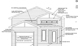 8 Briarfield Court, Niverville, MB, R0A 0A2