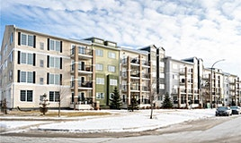 225-25 Bridgeland Drive North, Winnipeg, MB, R3Y 0K5