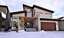 38 Vestford Place, Winnipeg, MB, R3Y 0E6
