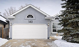 140 Marygrove Crescent, Winnipeg, MB, R3Y 1M3
