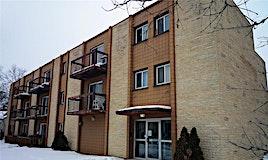 14-385 St Anne's Road, Winnipeg, MB, R2M 3C1
