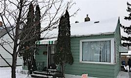 1542 Pritchard Avenue, Winnipeg, MB, R2X 0H8
