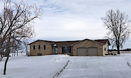 3767 Pipeline Road, West St Paul, MB, R4A 8A2