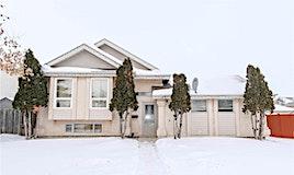 88 Riverstone Road, Winnipeg, MB, R2V 4B9
